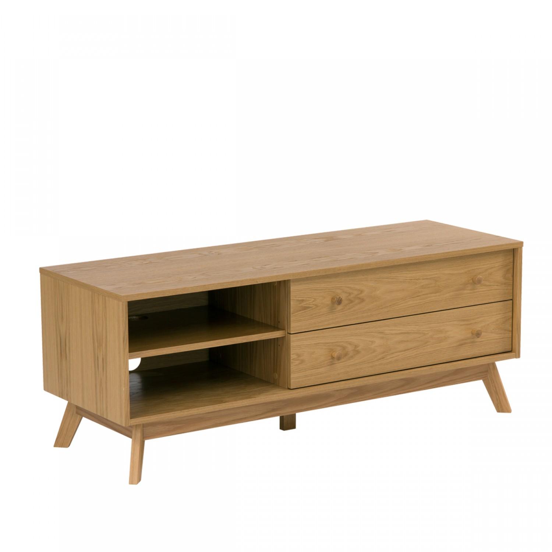 meuble tv laora koya design. Black Bedroom Furniture Sets. Home Design Ideas