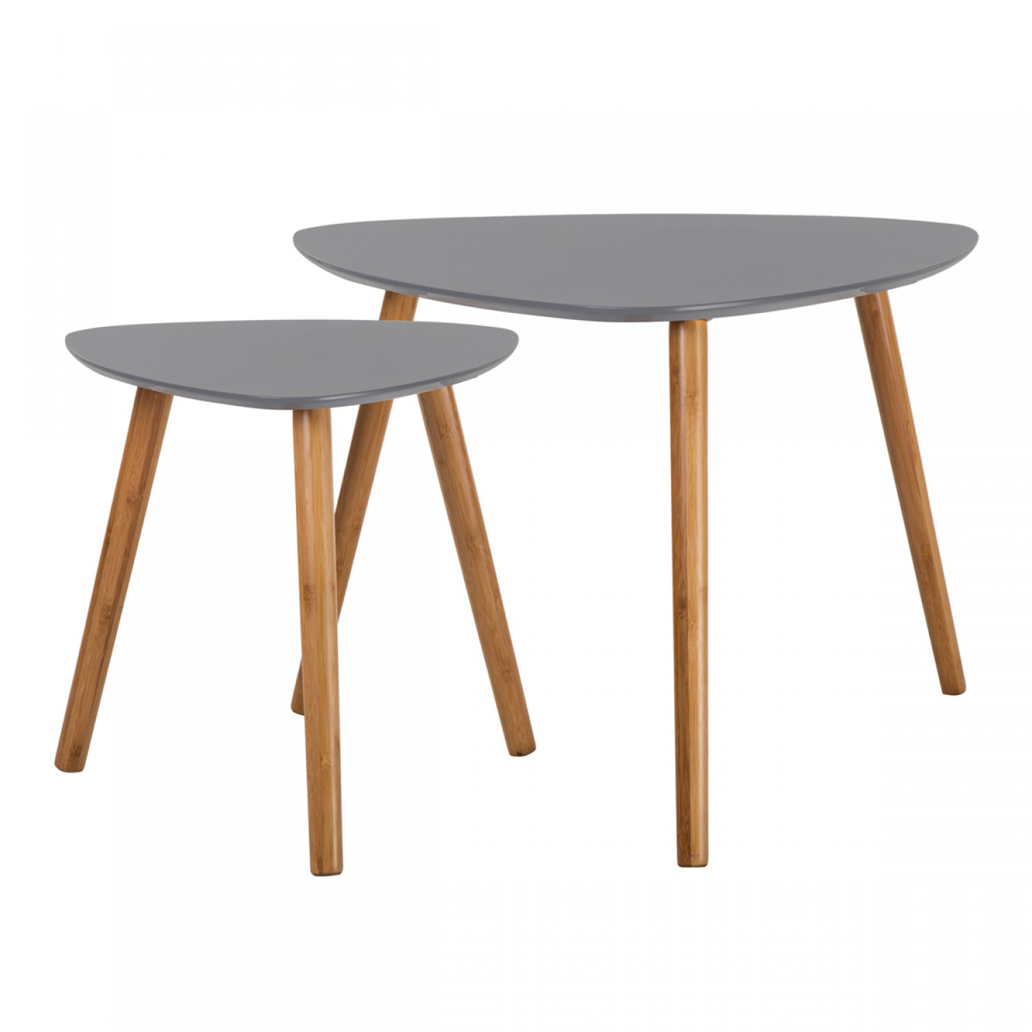 L gant table bistrot ikea table de cuisine id es for Ikea table 9 99