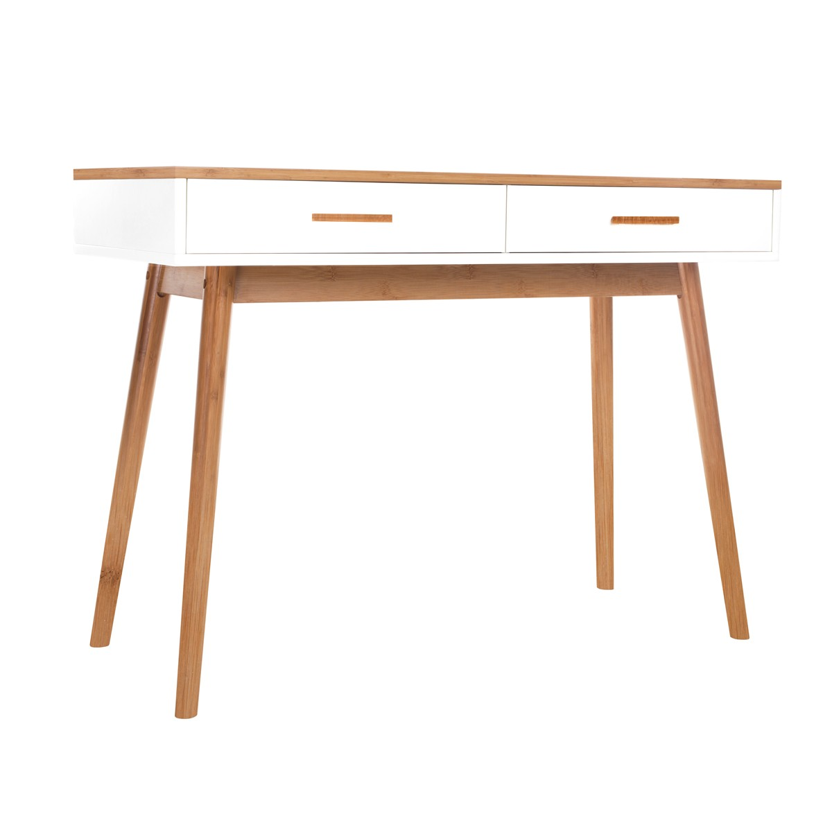Bureau scandinave koya design for Bureau scandinave