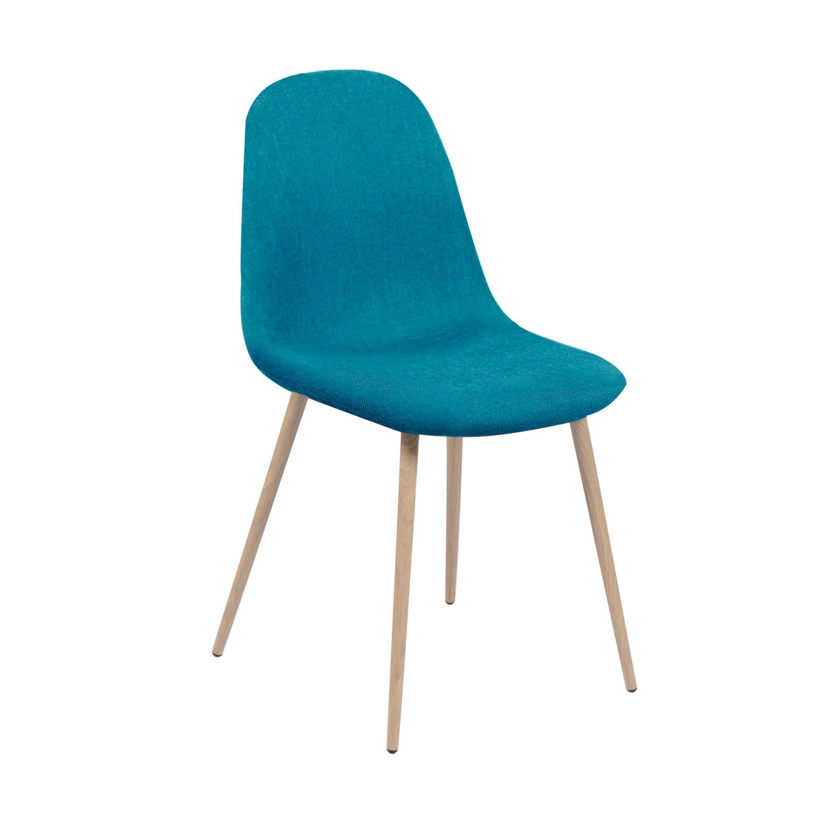 chaise de bar grise. Black Bedroom Furniture Sets. Home Design Ideas