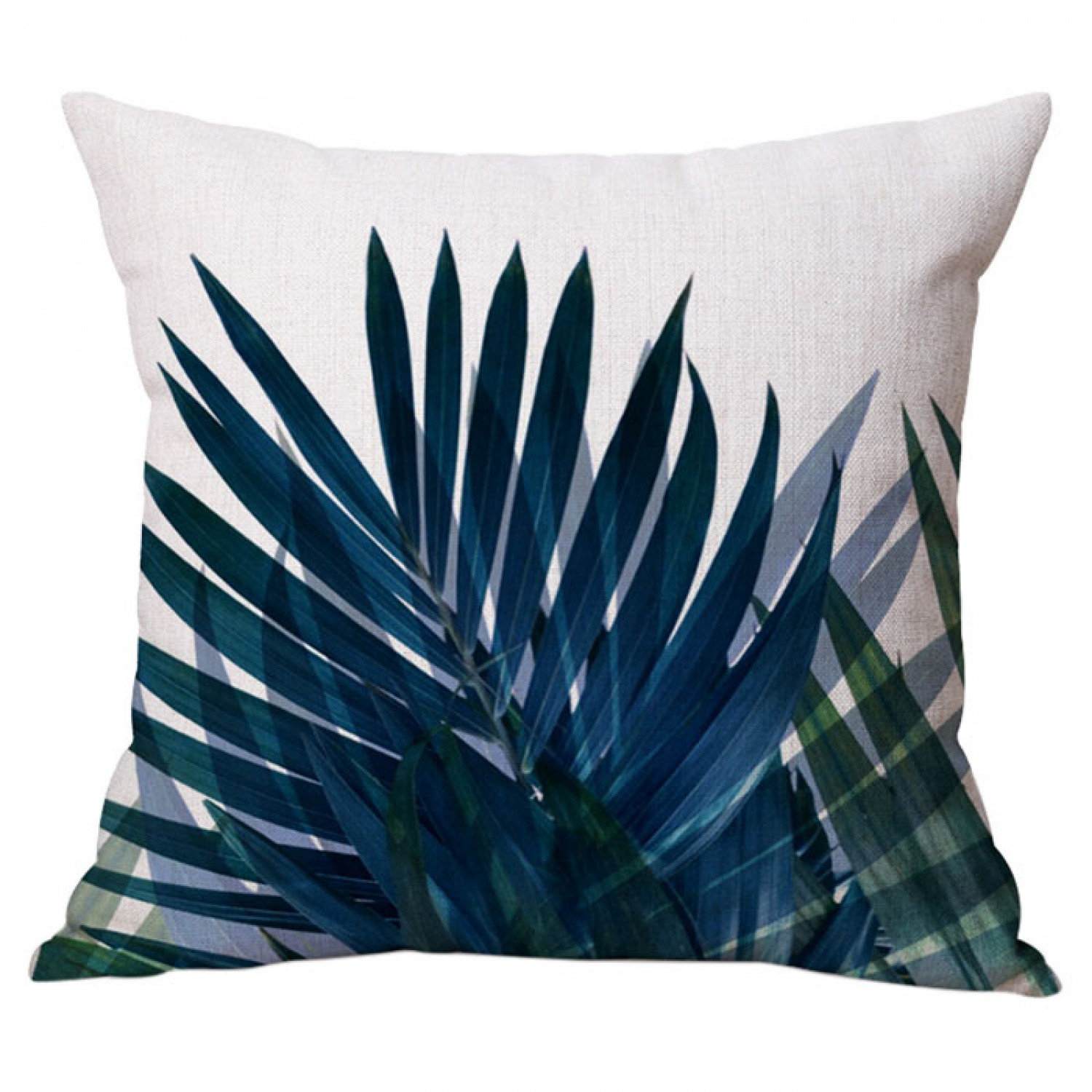 coussin tropical coussin tropical   Koya design coussin tropical