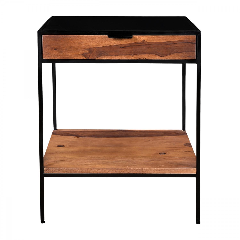 Table de chevet Ari