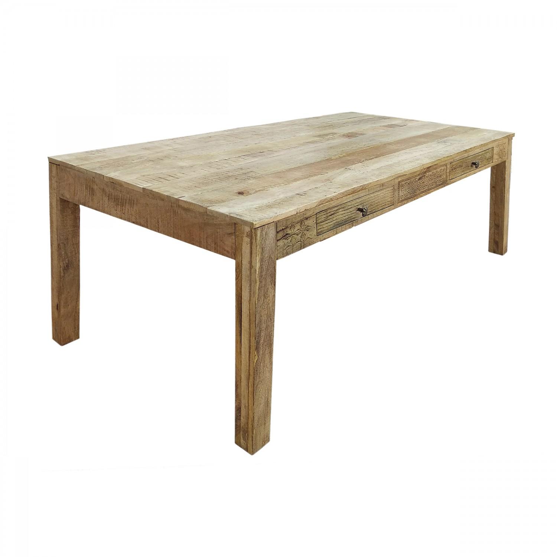 achat table a manger en bois_1
