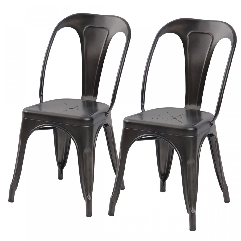 Acheter chaise perfect acheter chaise bleue ecole bois for Acheter chaise design