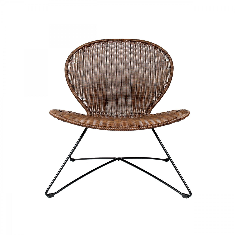 acheter-fauteuil-en-osier Meilleur De De Fauteuil Resine Tressee Concept