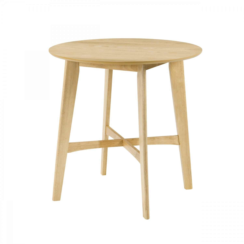 acheter table de bar en bois clair_1