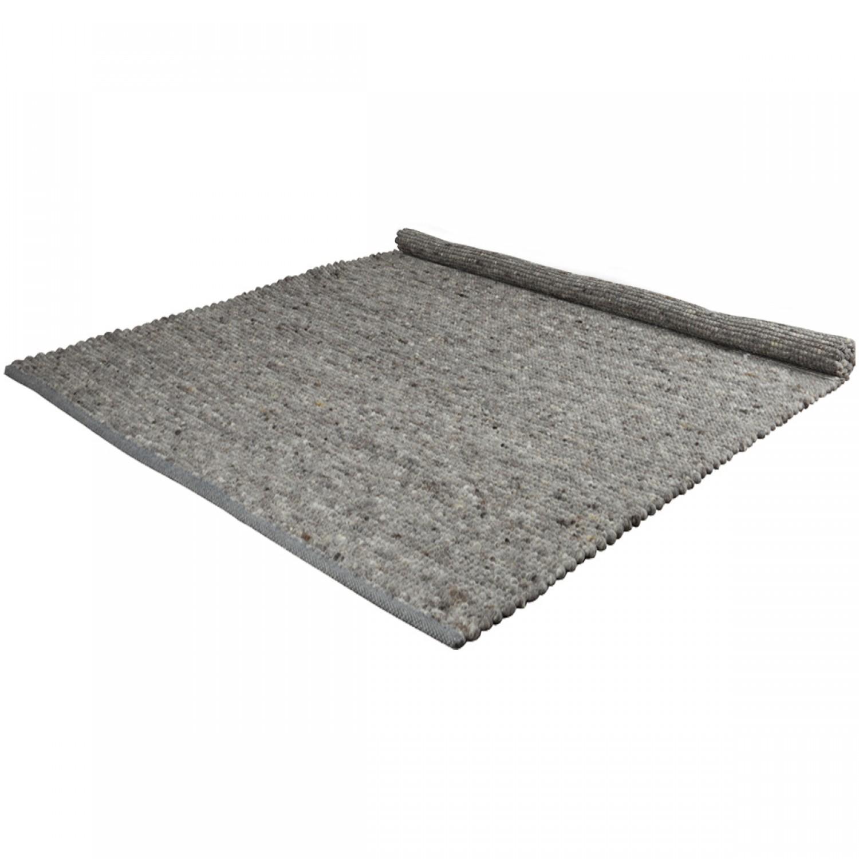 tapis marta gris 200x300 cm koya design. Black Bedroom Furniture Sets. Home Design Ideas