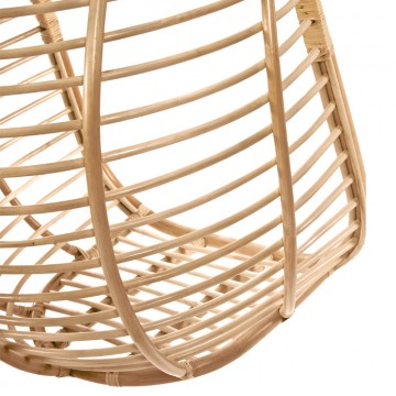 canap s fauteuils salon koya design. Black Bedroom Furniture Sets. Home Design Ideas