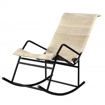 salon koya design. Black Bedroom Furniture Sets. Home Design Ideas