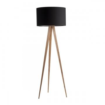 lampadaire koya design