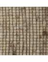Tapis Marta beige 200x300 cm