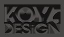 Koya Design